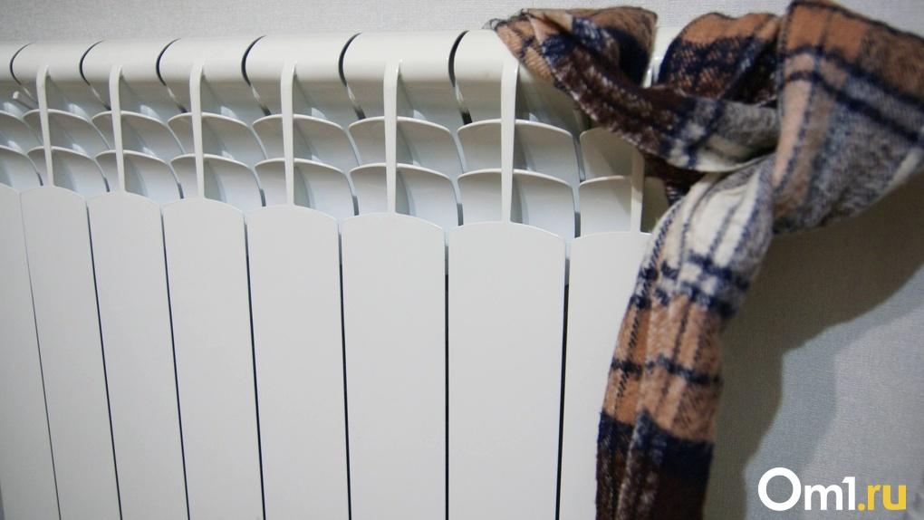 В Новосибирске поднимут тарифы на отопление и воду: сколько будут стоить коммунальные ресурсы