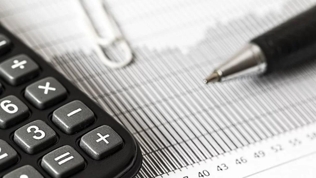 ВТБ выдал 100 млрд рублей по «Программе 1764»