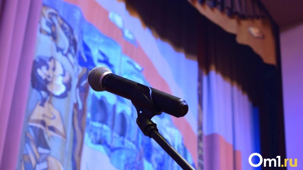 Леонид Агутин рассказал, что его худший концерт прошёл в Омске