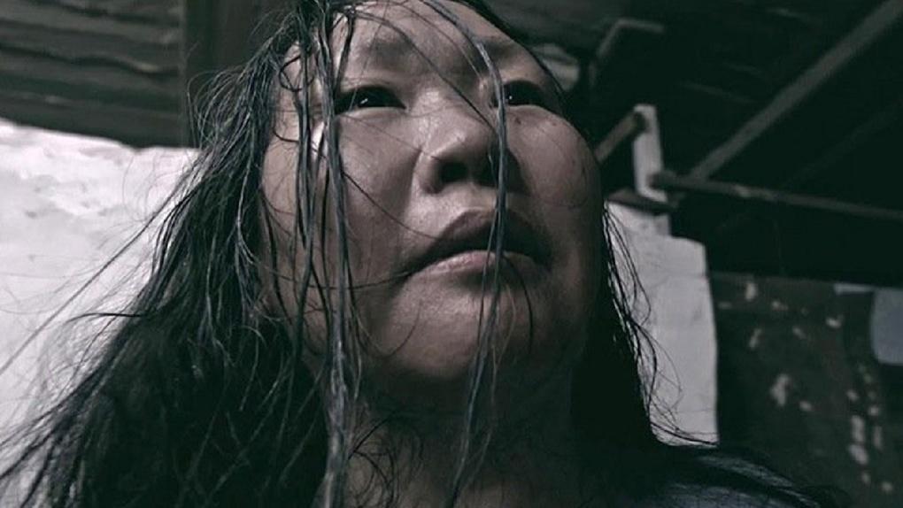 Фильм-победитель конкурса «Кинотавр» о загадочной отшельнице покажут в Новосибирске