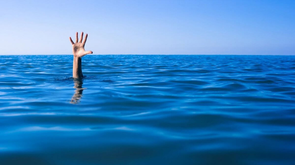 Без вести пропавший 21-летний новосибирец утонул в протоке реки Оби