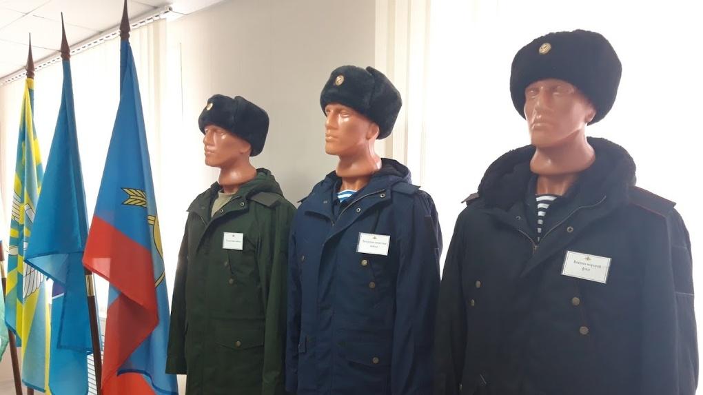 В российской армии выявлены первые случаи заражения коронавирусом