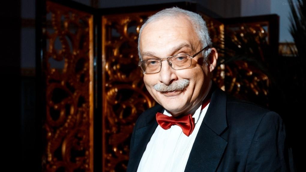 Главред «Кто хочет стать миллионером» обвинил Александра Друзя в подкупе и мошенничестве