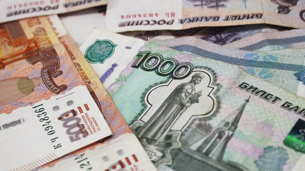 Депутат Смолин: «Нас ожидает массовое обнищание населения»