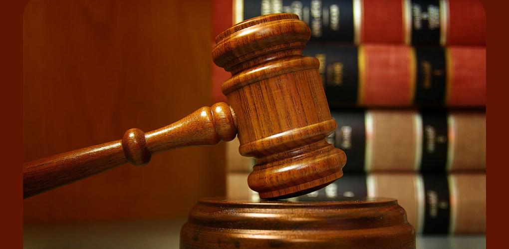 За воровство на выборах губернатора Омской области омичу грозит 6 лет тюрьмы