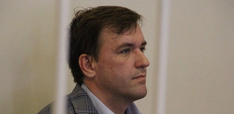 Строительную компанию Мацелевича могут лишить статуса саморегулируемой организации