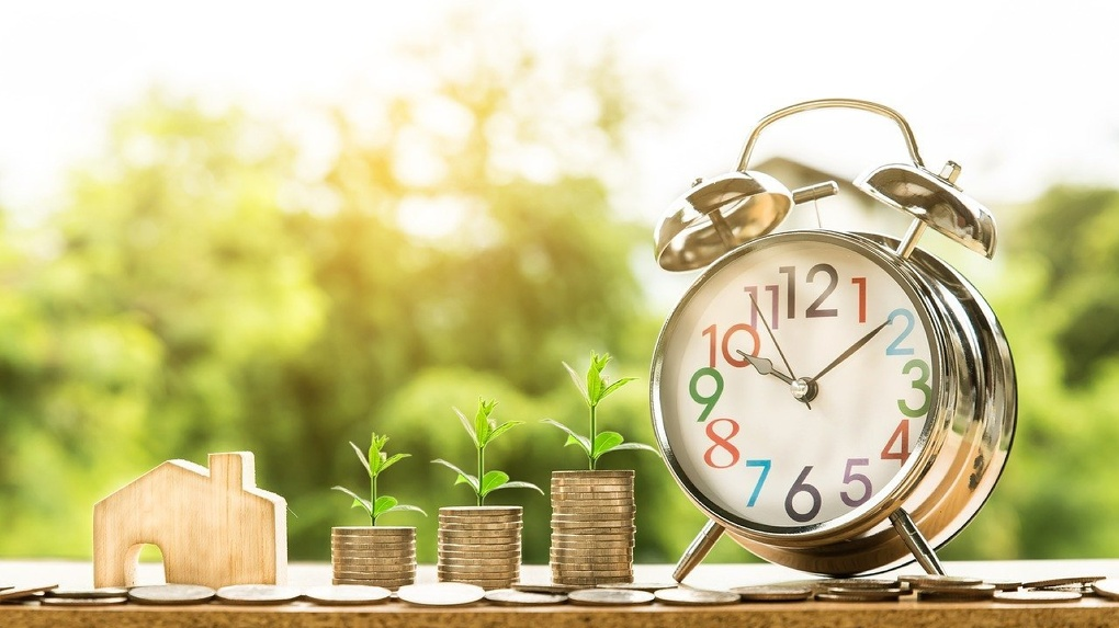 Доходность по вкладам банка «Открытие» увеличилась до 5,3% годовых