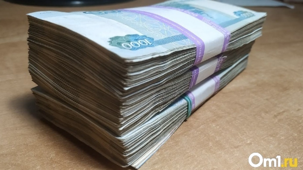 Суд отказал бывшему омскому министру Илюшину делить иск на 700 млн с Шишовым