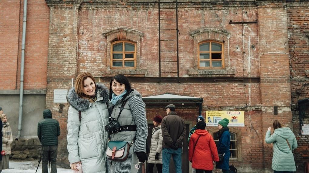 В Новосибирске Ночь музеев пройдет в режиме онлайн