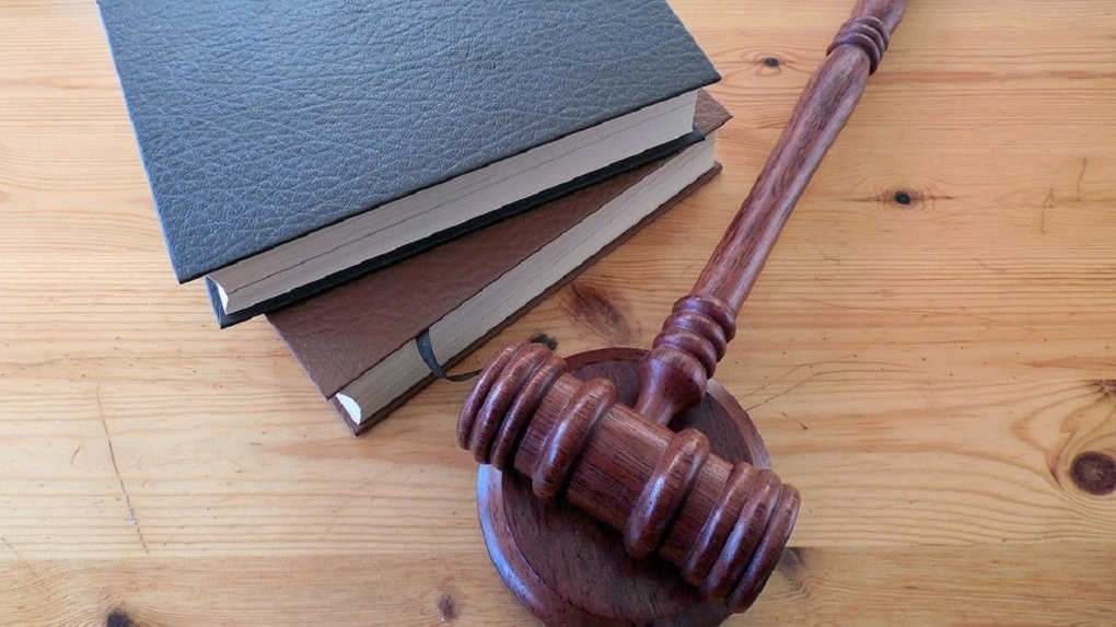 Новосибирский областной суд смягчил приговор экс-директору НИИТО