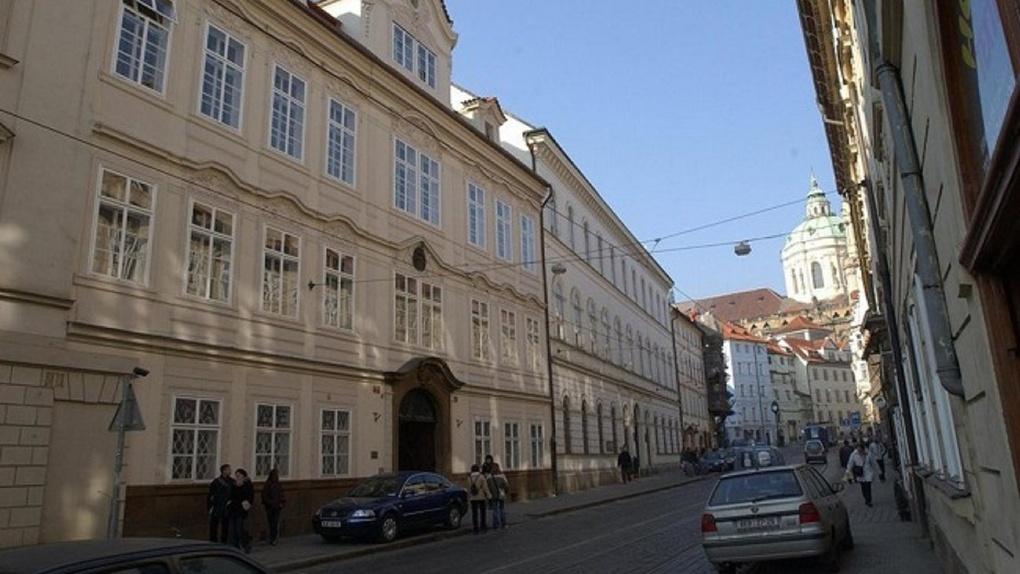 Обучение в Чехии: возможности после сдачи госэкзамена по чешскому языку