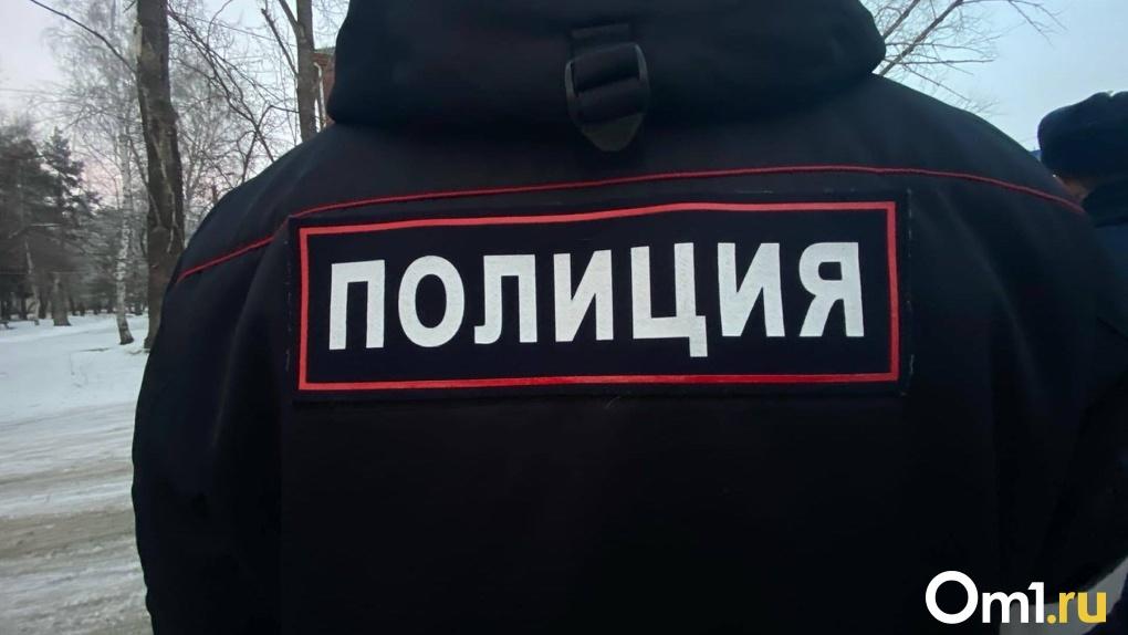 В Омске задержали женщину, которая почти 10 лет находилась в федеральном розыске