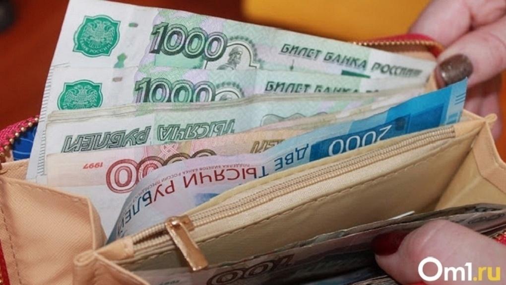 В Госдуме рассказали о возможных сроках выплаты накопительной части пенсии