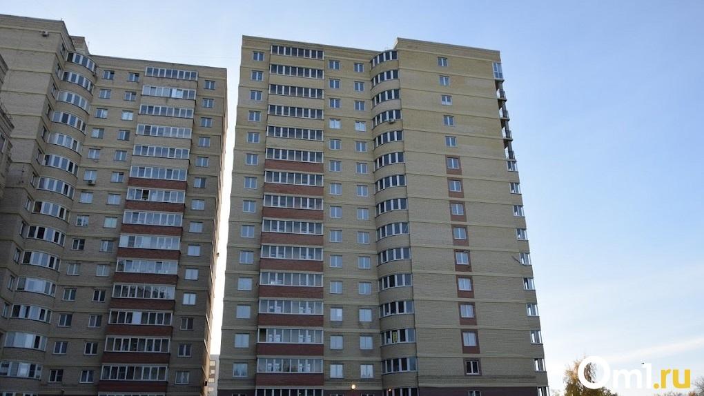 В 2021 году в Новосибирской области на 61% увеличилось количество ипотечных сделок