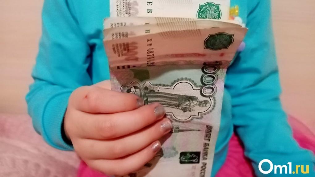 Апостол бьётся за алименты: мать двойняшек из Новосибирска требует 1,3 млн рублей с «бесполезного отца»