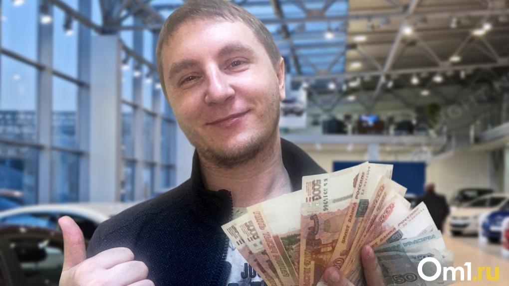 На жительницу Новосибирска обрушилась критика после просьбы продлить «коронавирусные пособия»