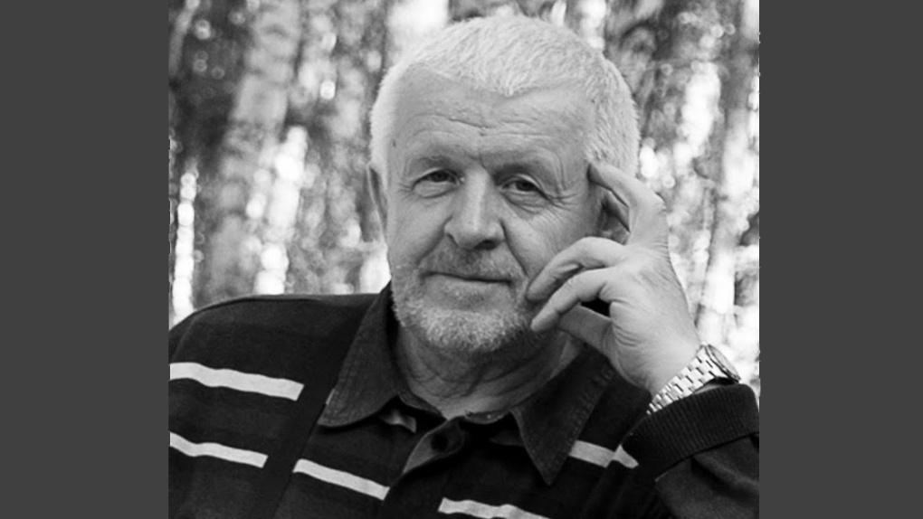 Еще одна жертва коронавируса. В Омске от смертельной болезни скончался бывший вице-мэр Гейдерих