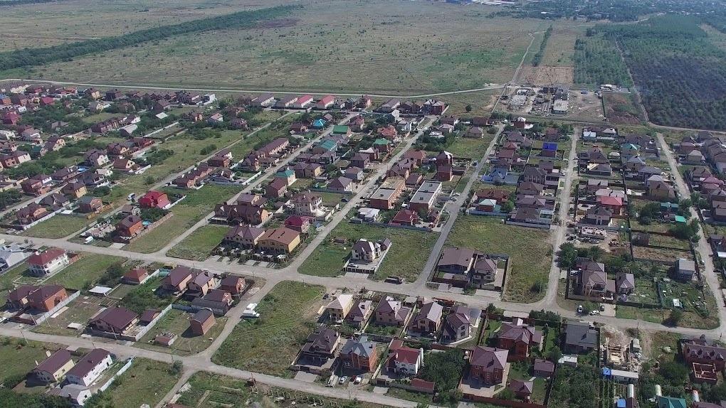 Новосибирские полицейские задержали шестерых человек после «дачного убийства»