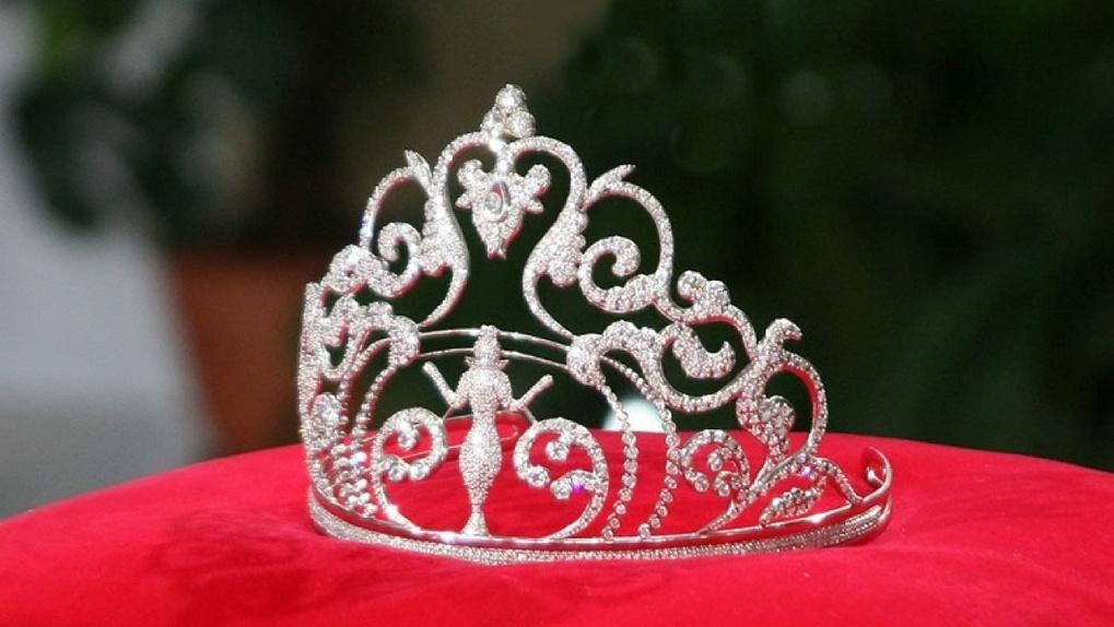 Омичек отберут для участия в конкурсе красоты по американским стандартам