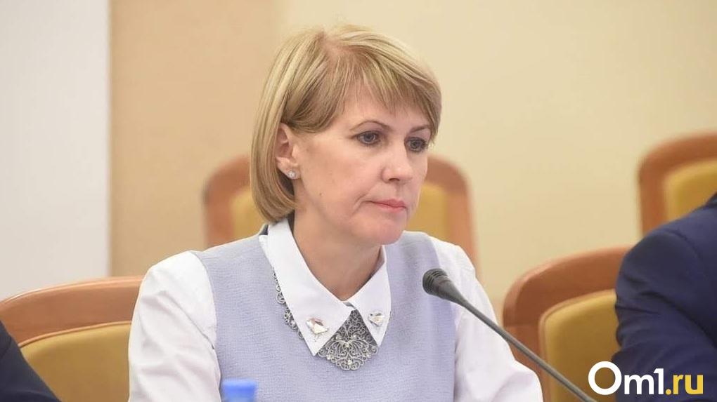 Органы опеки Омской области ждёт масштабная проверка после публикации на Om1 истории с истязанием ребёнка