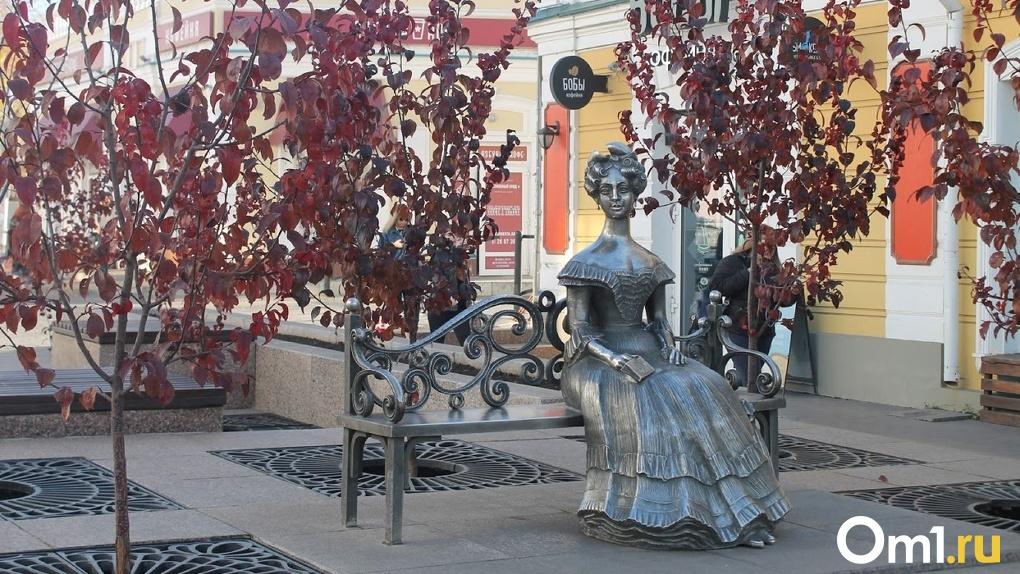 «Поезжайте, но вы вернётесь»: женщина рассказала, почему пять раз уезжала, но потом вернулась в Омск