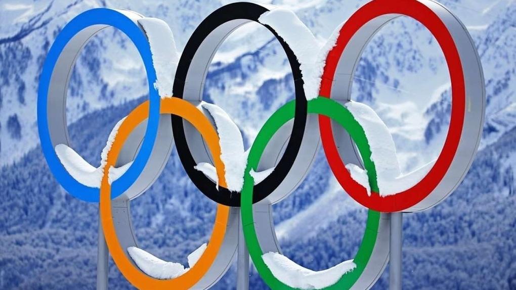 Шесть омских спортсменов могут отправиться на Олимпийские игры