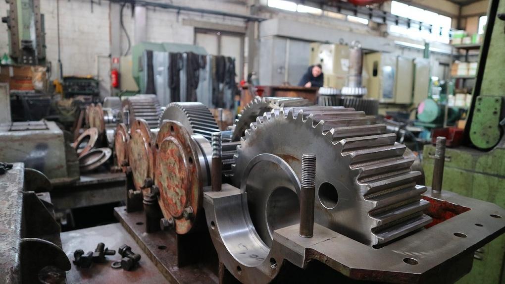 В Новосибирске назвали предприятия с лучшими условиями охраны труда