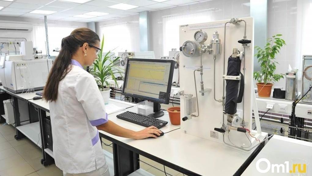 Новосибирские учёные модернизируют математическую модель распространения коронавируса