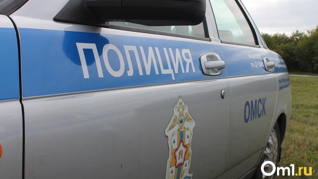 Водитель омского автобуса, который чуть не убил семь человек в аварии с грузовиком, пойдёт под суд