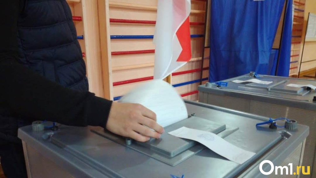 «Придется просить голоса». Нестеренко назвал прошедшие в Омске выборы сенсационными