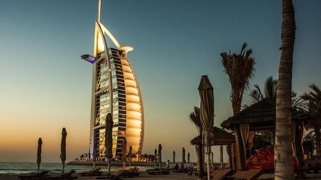 Друзья похищенного омского бизнесмена считают, что он в Дубае