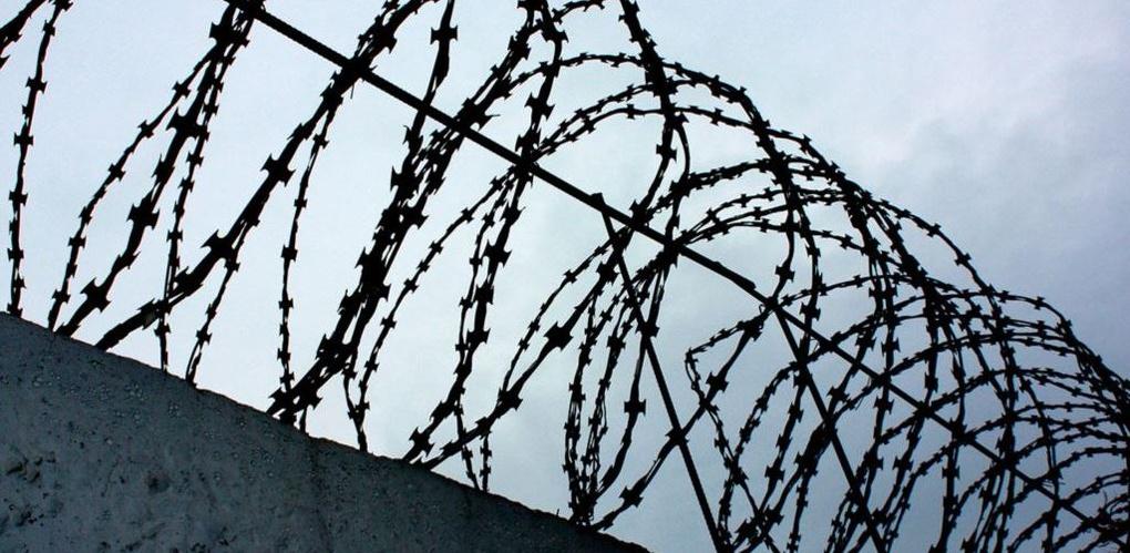 В тюрьмах Омской области каждый седьмой заражен ВИЧ