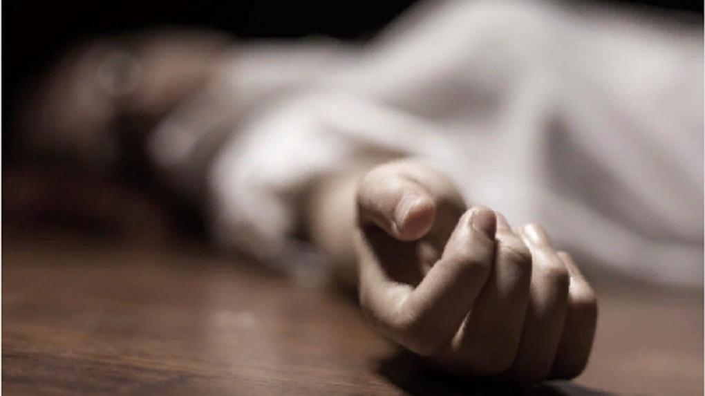 В посёлке под Новосибирском нашли изувеченный труп женщины