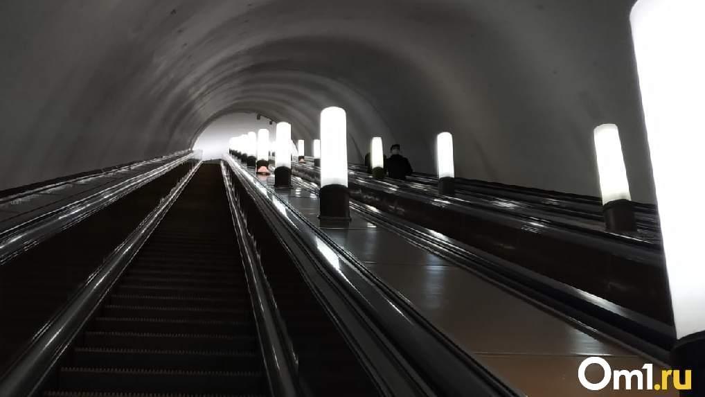 Начальник новосибирского метро анонсировал повышение цен на проезд в 2021 году