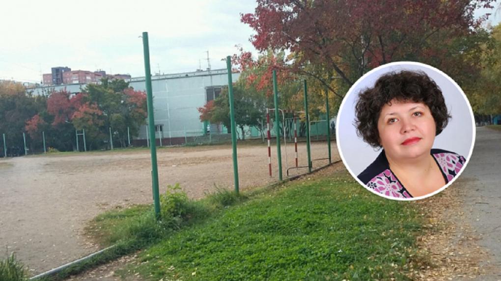 Скорая не приехала: в Новосибирске умерла от пневмонии школьная учительница английского языка