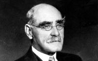 Американский ученый нашел 50 неизвестных произведений Киплинга