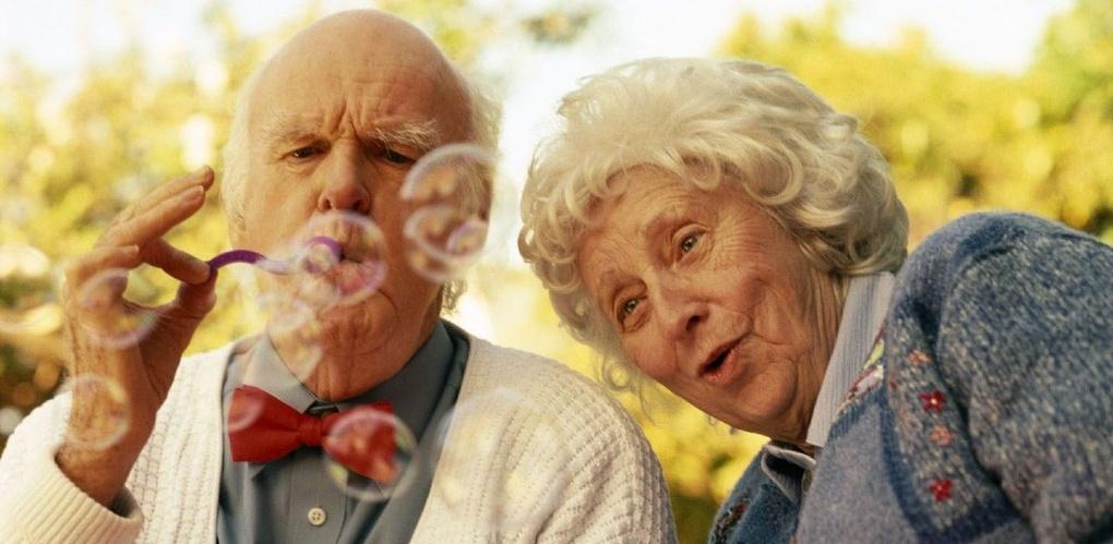 Омский пенсионер решился на развод в возрасте 83 лет