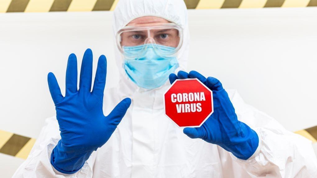 102 новых заражённых и 42 погибших: в Новосибирской области обостряется ситуация с коронавирусом