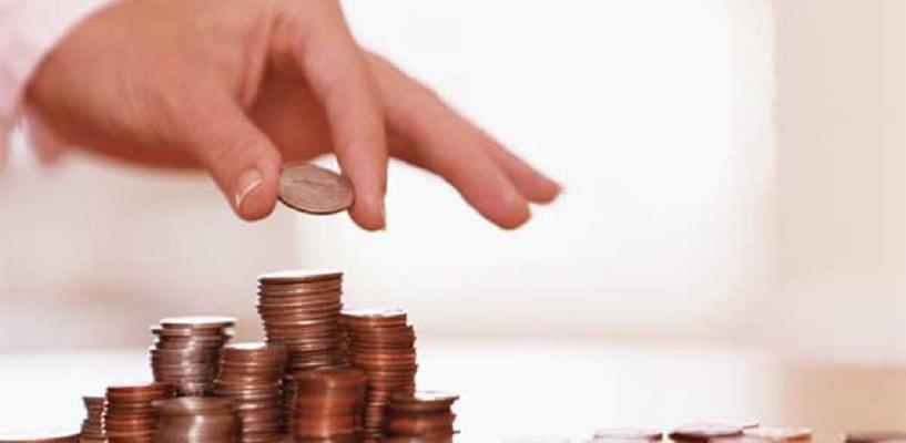 Омичи за полгода заплатили 20 миллиардов страховых взносов