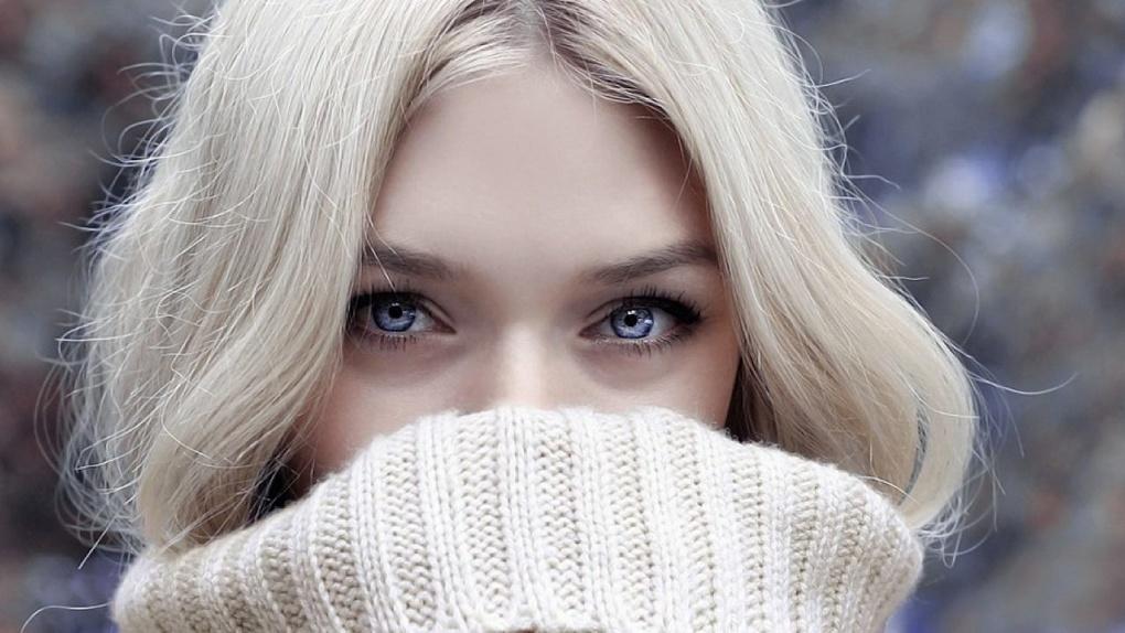 «Вы меня бесите»: сколько стоит избавиться от депрессии в суровую новосибирскую зиму?