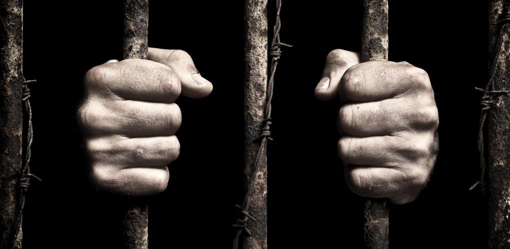 В Омске наркодилеры получили срок за попытку сбыта 12 килограмм наркотиков
