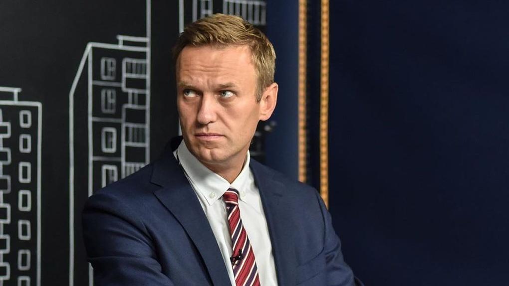 «Я исключаю его отравление». Создатель «Новичка» о коме Навального