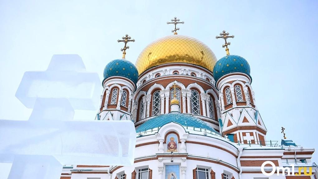 В РПЦ заявили, что невакцинированным людям придётся замаливать этот грех до конца жизни