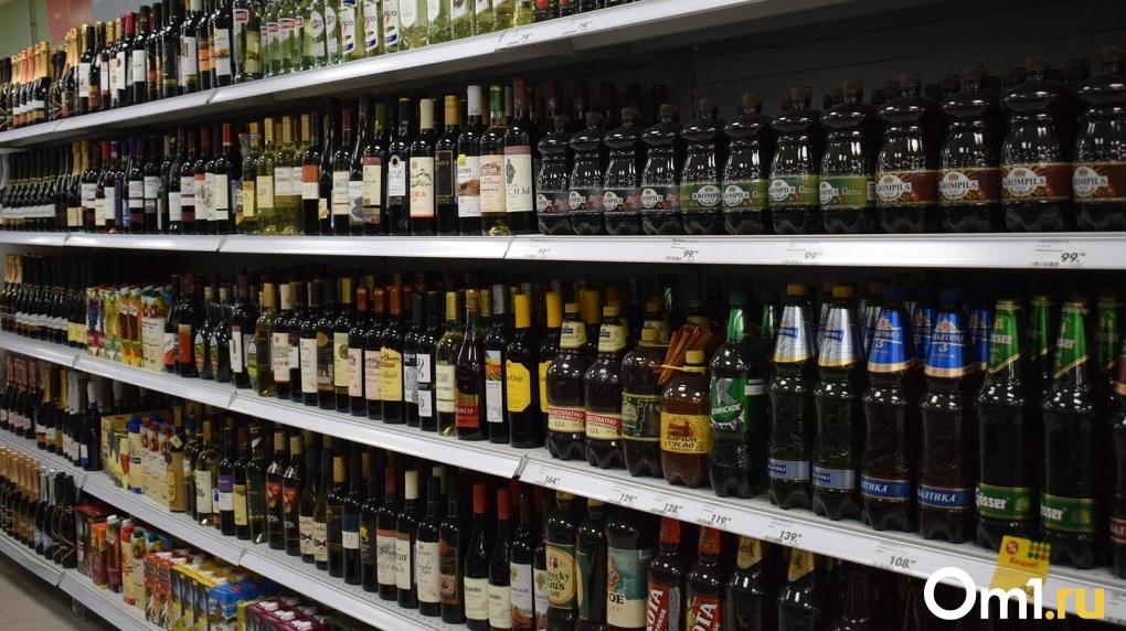 В России могут запретить продажу пива в пластиковых «полторашках»