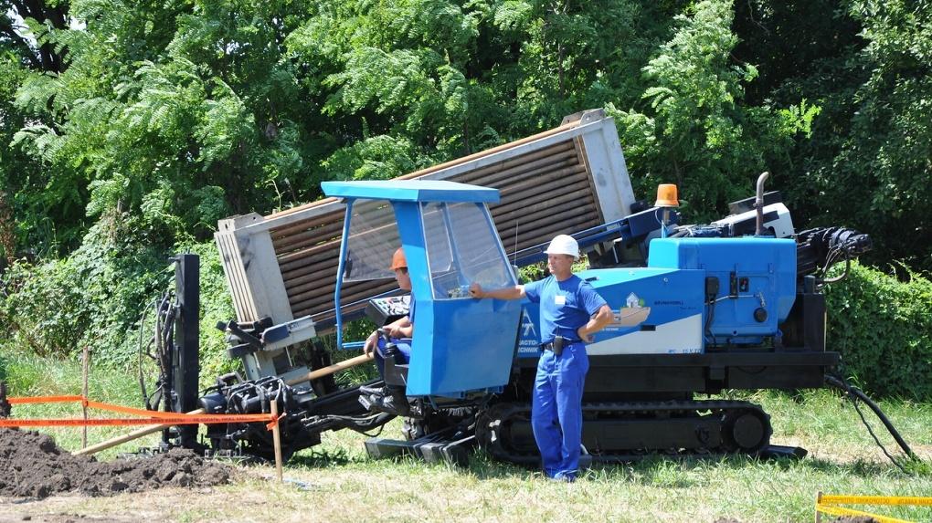 «Ростелеком» в Омске напоминает об ответственности за повреждение линий связи