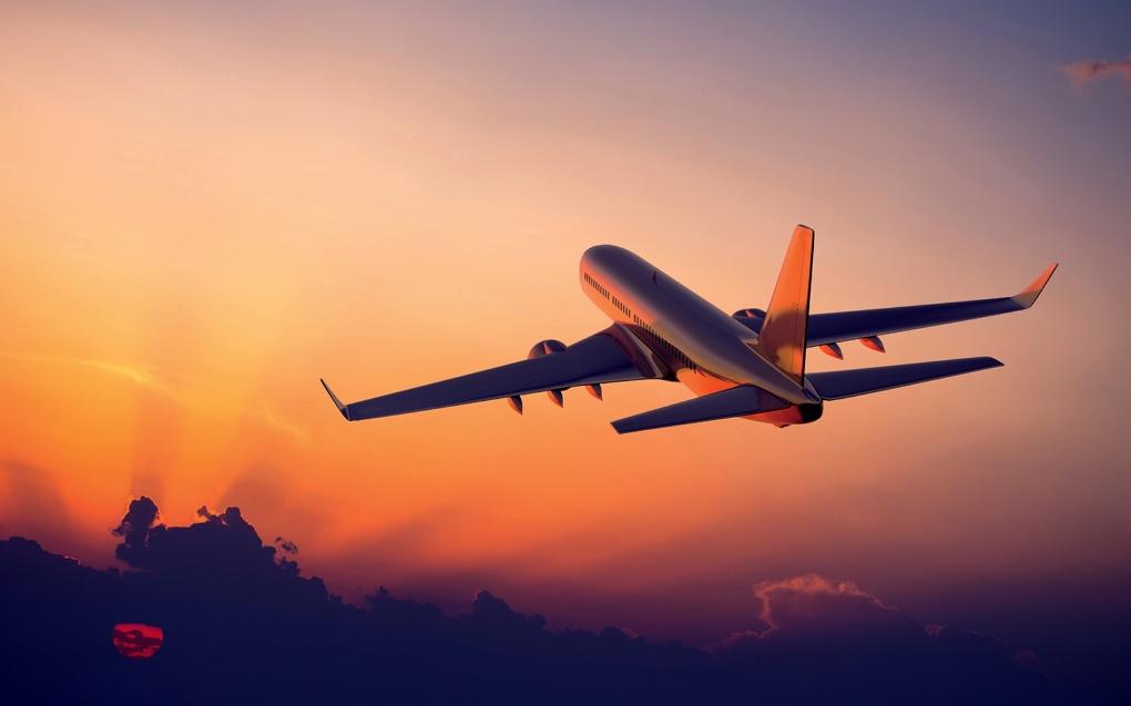 В Омске открываются прямые рейсы в Екатеринбург и Новосибирск