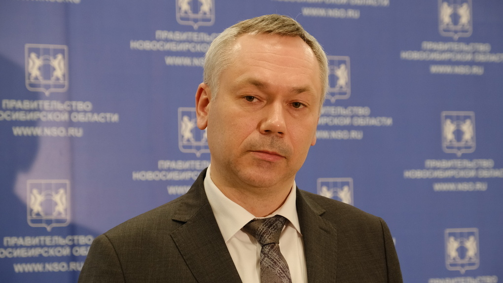 СРОЧНО!!! Торговые центры, ночные клубы, бары: что закрыто в Новосибирске из-за коронавируса