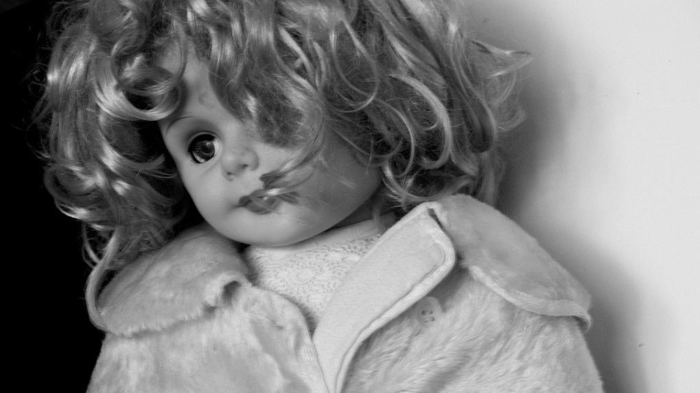 В Омске пятилетняя девочка подверглась сексуальному насилию в детском саду