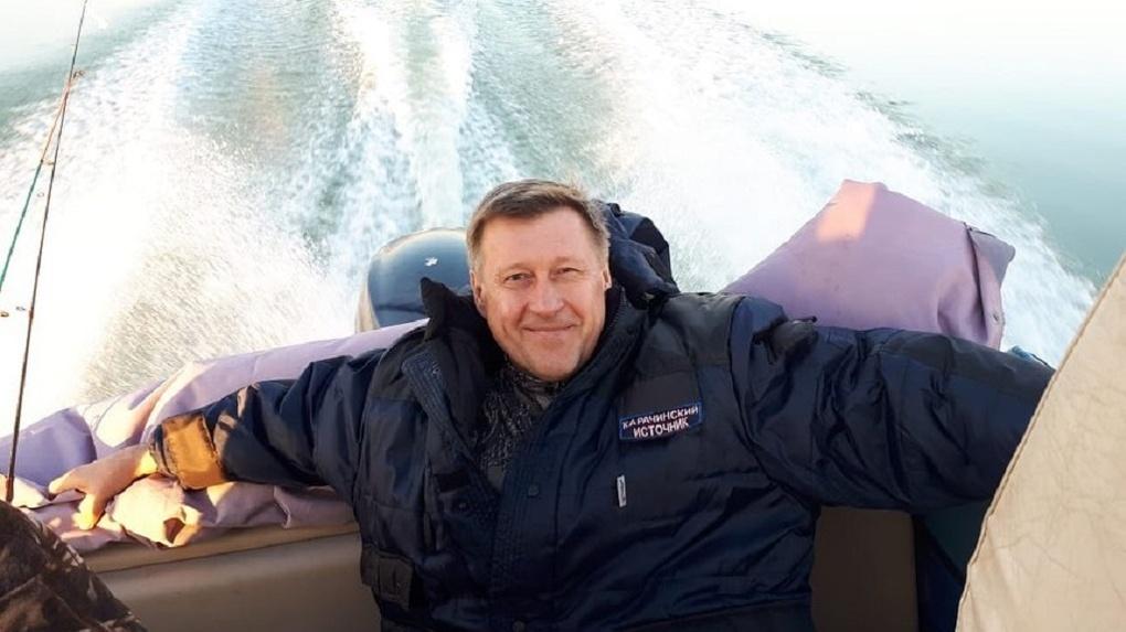 «Это будет безответственно»: мэр Новосибирска рассказал, почему не собирается в отпуск
