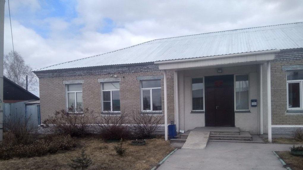 Под Новосибирском главу сельсовета уличили в махинациях с землёй